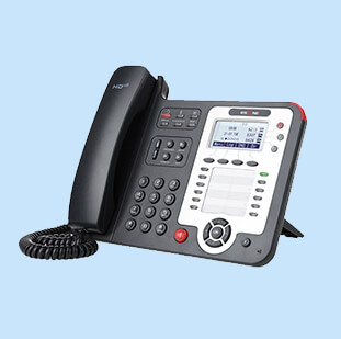cisco ip phone spa504g instructions