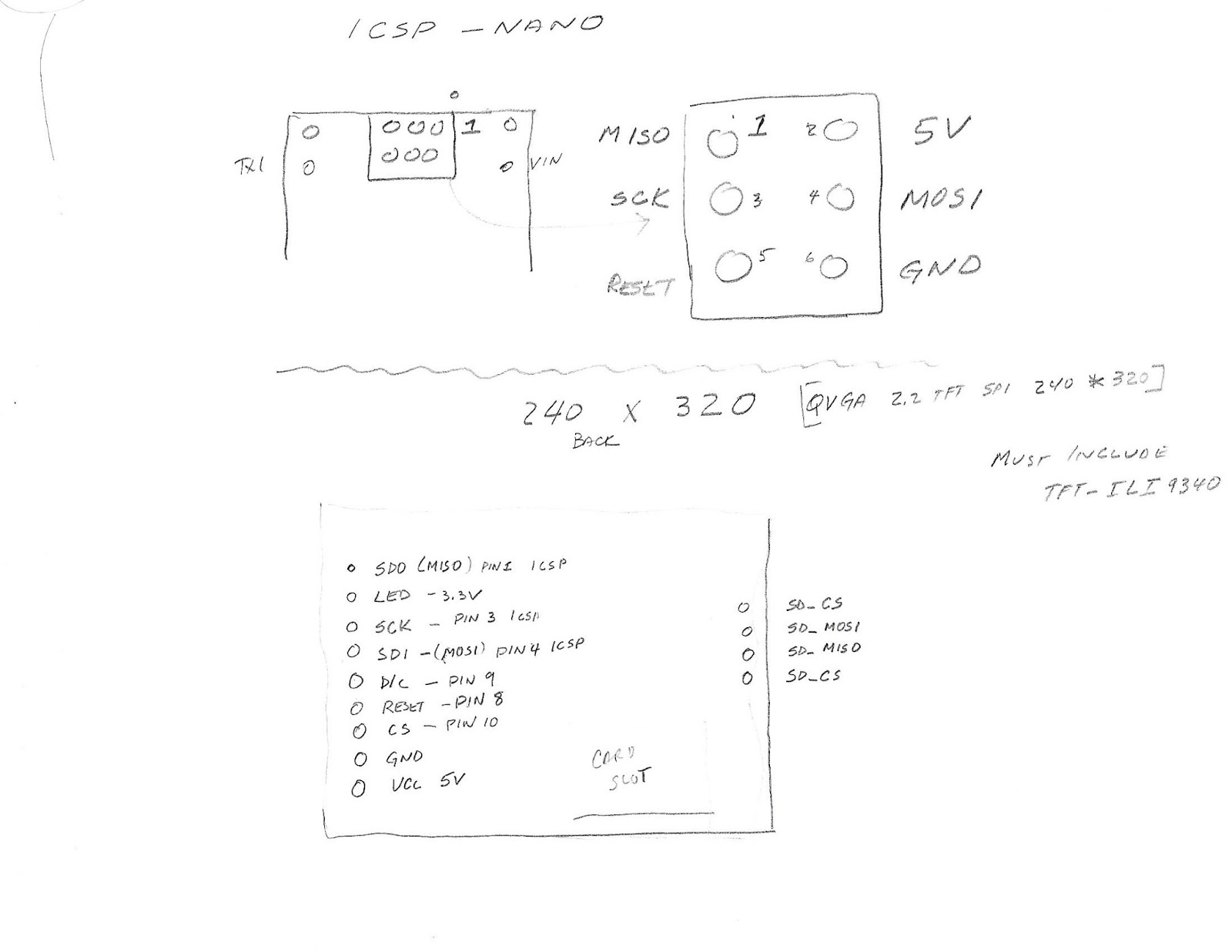 cp electronics remote instructions