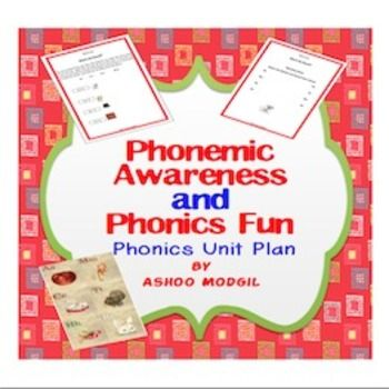 systematic synthetic phonics instruction