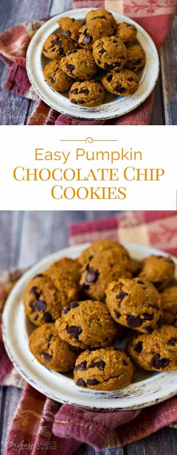 easy bake chocolate chip cookies instructions