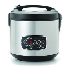 rice cooker steamer instructions