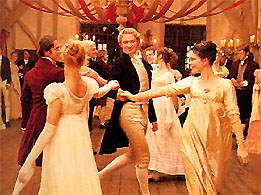 english country dance instructions