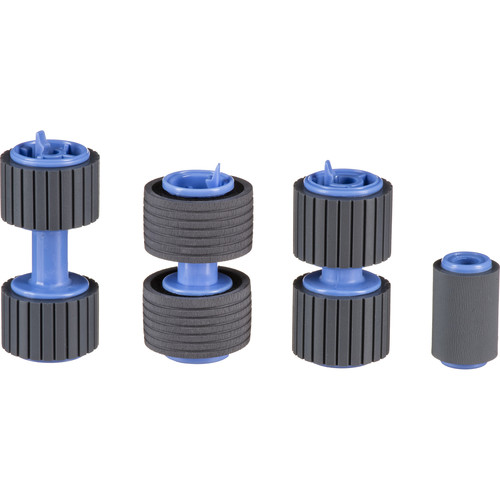 ezy roller assembly instructions