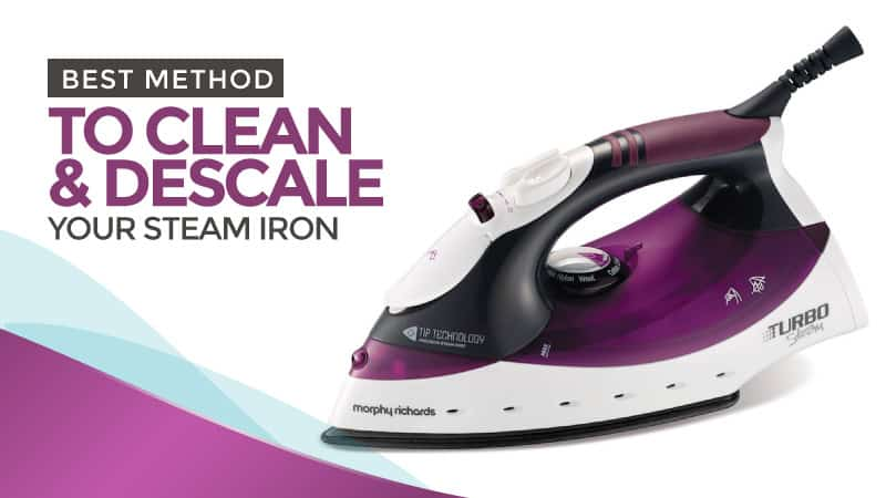 vax steam cleaner instructions s7