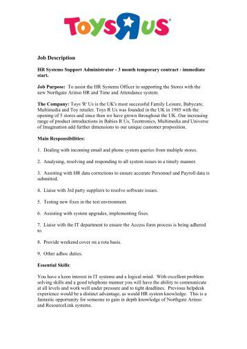 charlie bunk bed instructions