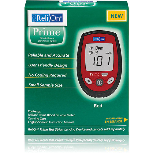 boots blood pressure monitor instruction booklet