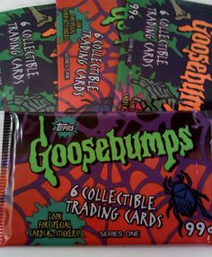 goosebumps welcome to horrorland board game instructions
