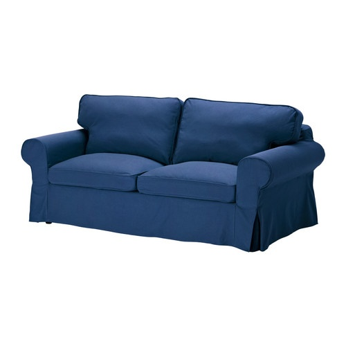 ikea pull out couch instructions
