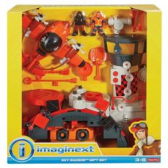 imaginext battle castle with enemy dungeon medieval instructions