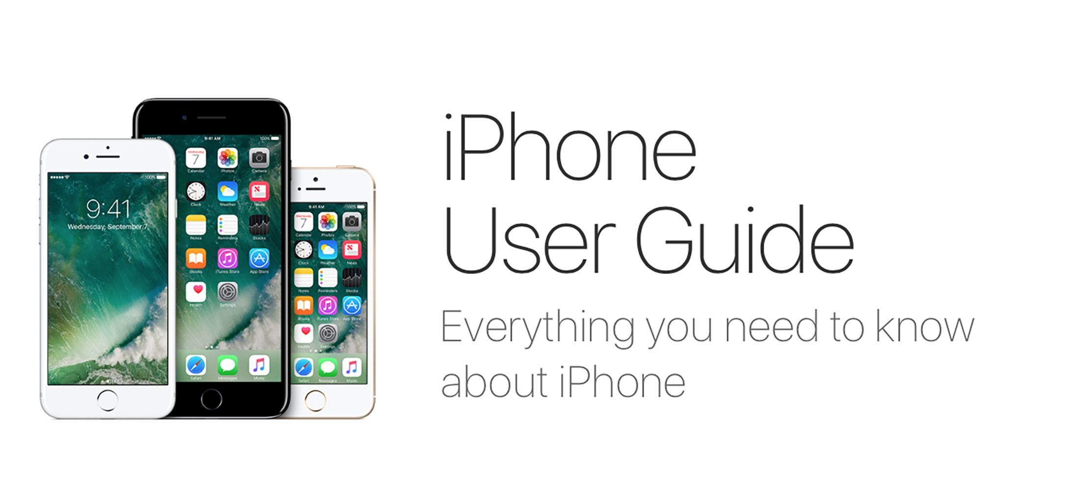 iphone 5s camera instructions