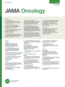jama psychiatry instructions for authors