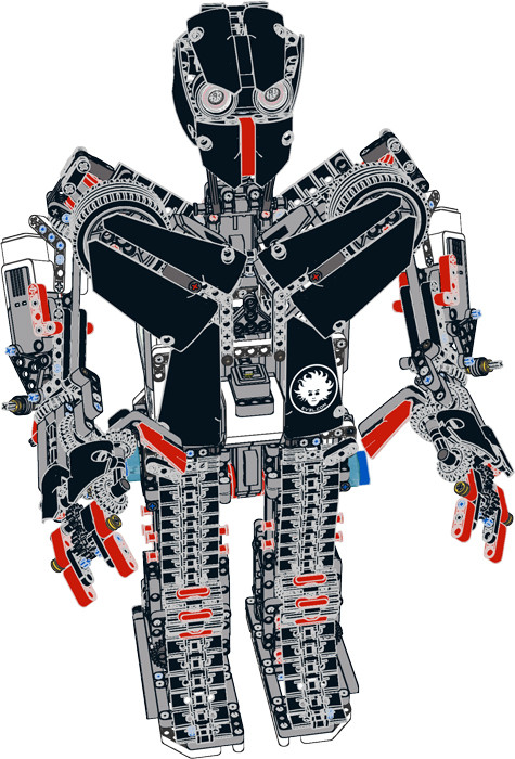 lego mindstorms ev3 education 45544 instructions