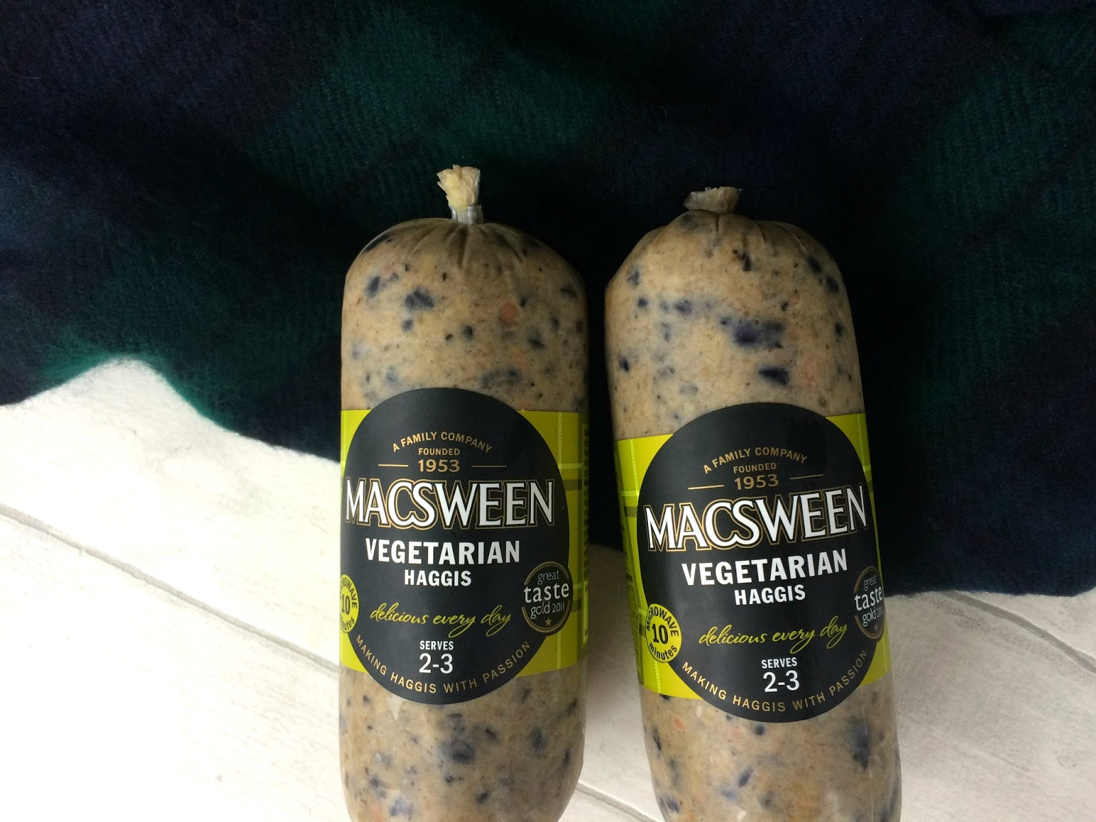 macsween haggis cooking instructions