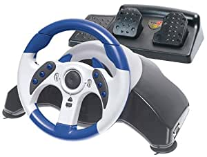 mad catz mc2 racing wheel instructions