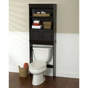 mainstays wood spacesaver white instructions