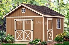 mitre 10 gazebo instructions