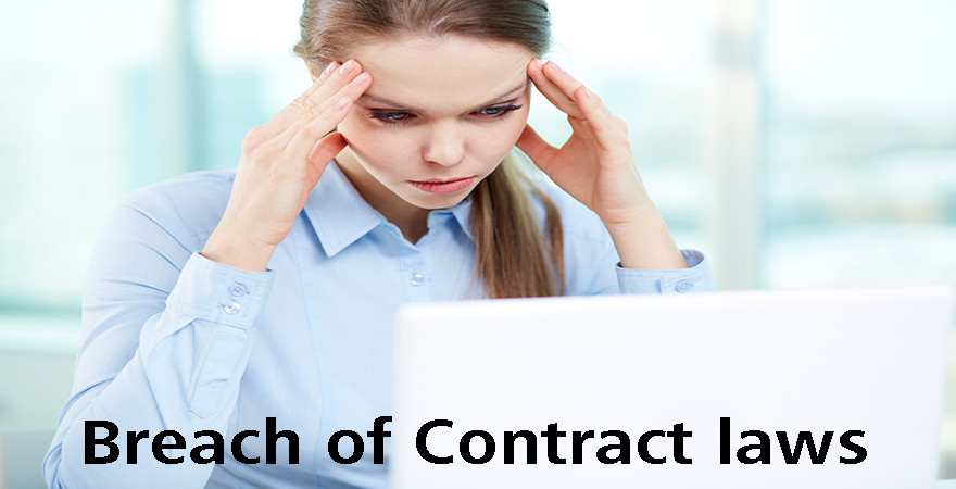 new york pattern jury instructions breach of contract