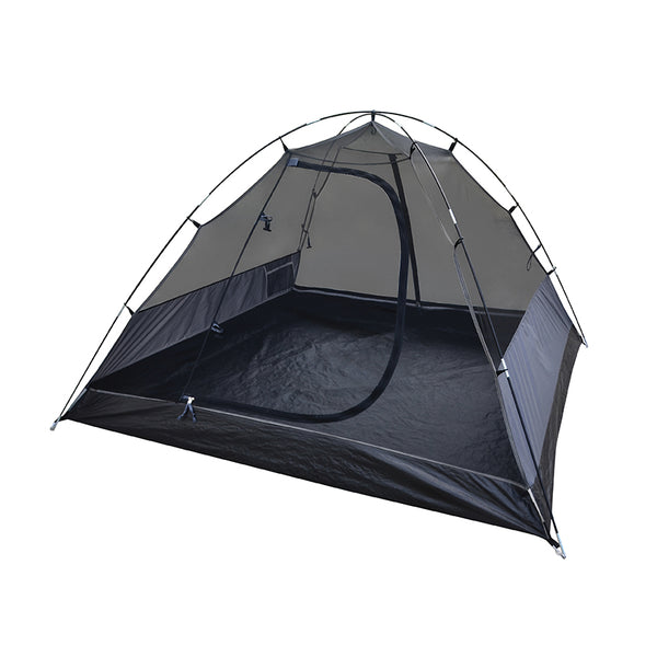 oztrail 4v plus dome tent instructions