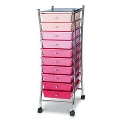 room essentials 8 cube organizer assembly instructions
