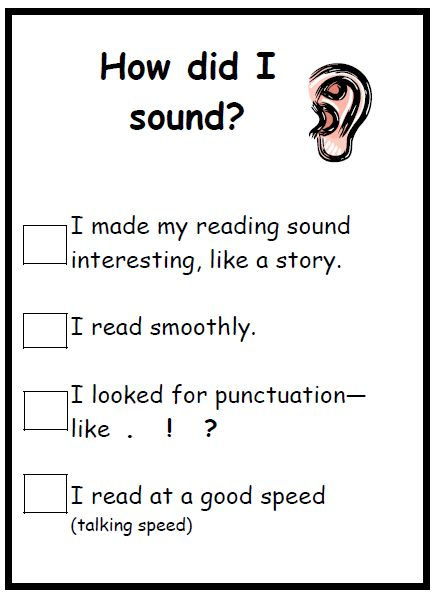 teacher survey of literacy instruction