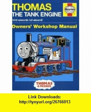 thomas the tank engine train track instructions