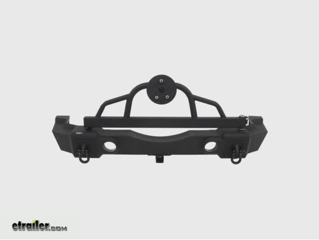 thule spare tire bike rack instructions