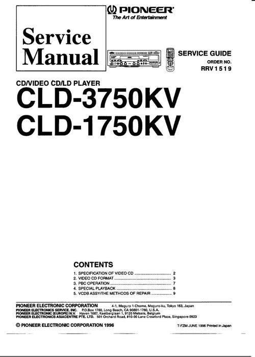 vibrapower disc instruction manual pdf
