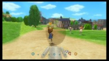 wii fit instructions english