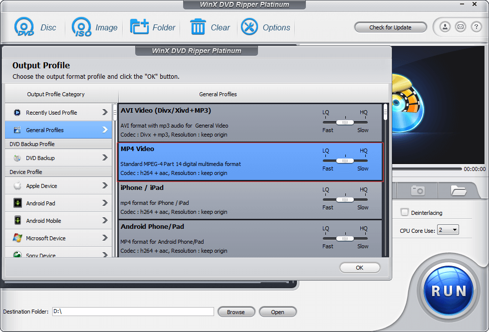 winx dvd ripper instructions